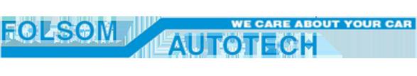 Folsom Autotech